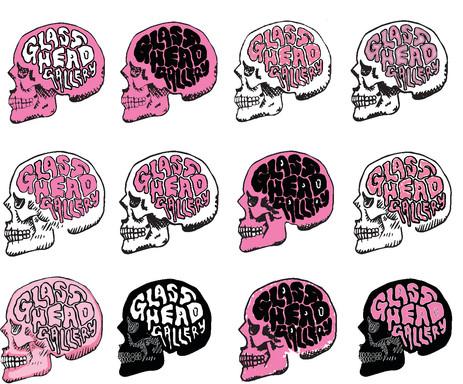 ghg skull 1.6.jpg