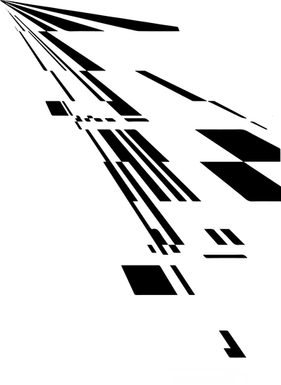 abstract ting.png