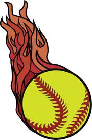 color blaze ball logo no diamond.png