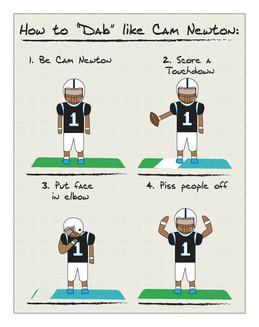 cam newton infographic.jpg