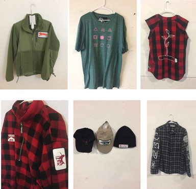 omni clothing pics.jpg