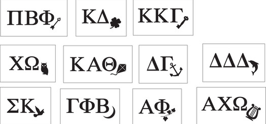 sorority letters.jpg