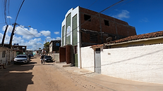 Santa Tereza.png