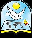 logotipo IEADALPE preto.png