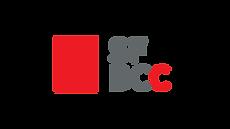 logo sf bcc skrocona wersja kolor.png