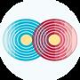 logo_fb logo.png