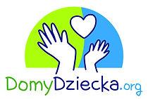 logo_domydziecka_rgb.jpg