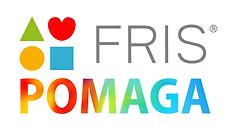 FRIS pomaga - LOGO pionowe.png