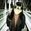 Thumbnail: LOMOCHROME METROPOLIS XR 100-400 +développement+scan