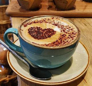 Bake-Well_Coffee_edited.jpg