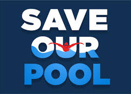 Ponds Forge decision a bitter blow to so many ... but we'll keep fighting for funding