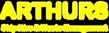 Arthurs.png