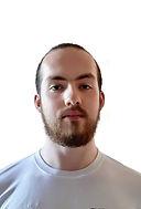 Martin Donnelly_V2.jpg