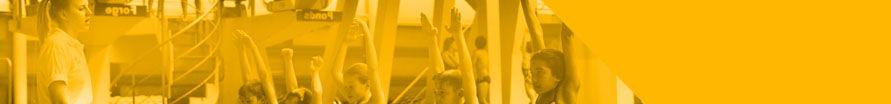 Learn_2_Dive_BANNERS_School.jpg