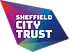 Sheff City Trust Logo_4c_small.png