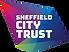 Sheff City Trust Logo_4c_small.png