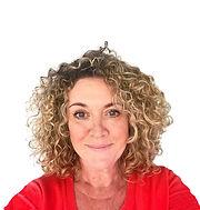 Amanda Scott  - Social Secretary_V2.jpg