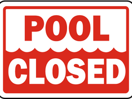 Closed due to tier 5 restrictions