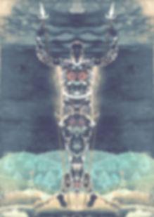 MOSHED-2020-1-6-23-7-11.jpg