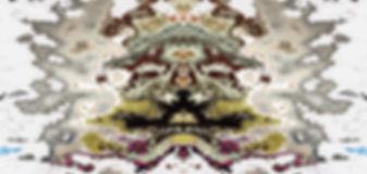 MOSHED-2020-1-6-23-22-41.jpg