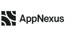 appnexus-logo-1920x1080_fz4jy8.png