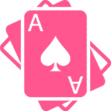png-clipart-casino-computer-icons-playin