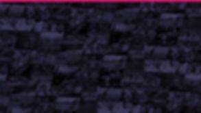 Slide-Backgrounds-04.jpg