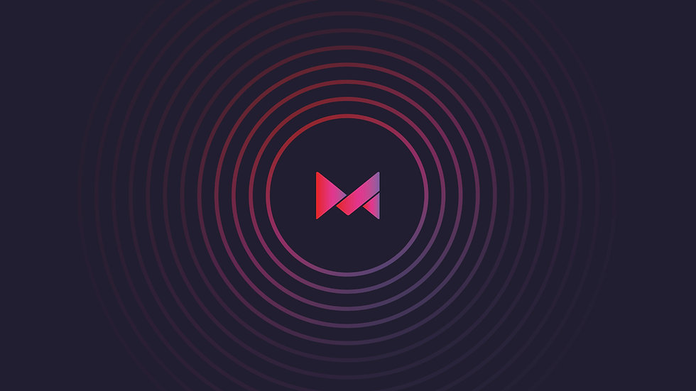The_Maestro-Effect.jpg