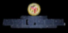 MOF_Logo.png