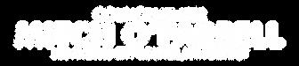 MOF_Logo-1.png