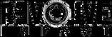 revolve-impact.png