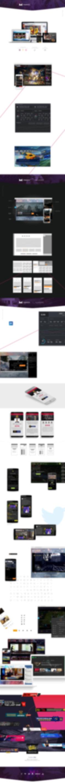 Portfolio-Website-Cut.jpg