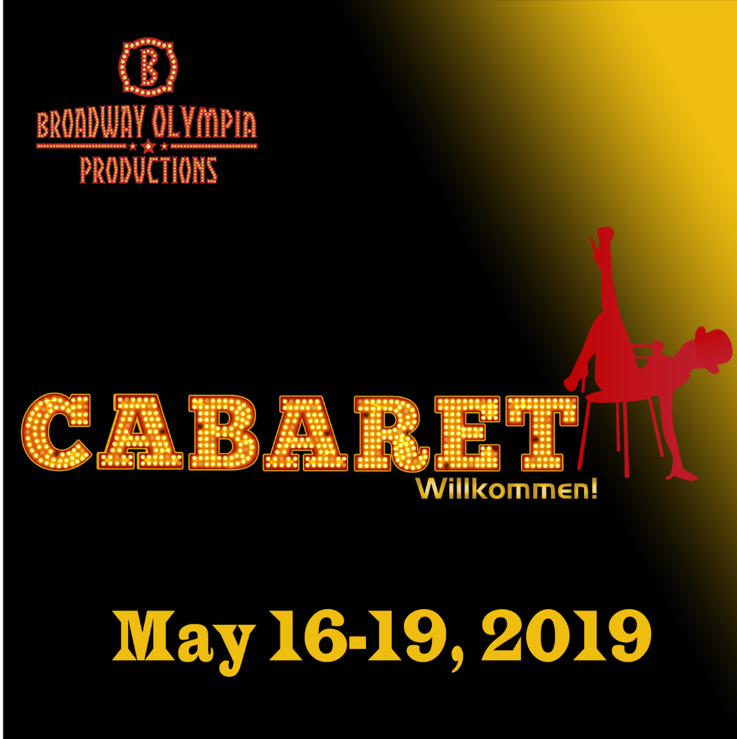 Cabaret square_edited