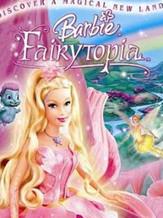 Barie Fairytopia