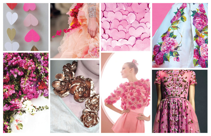 Ever After High Heartstruck C.A. Cupid Moodboard