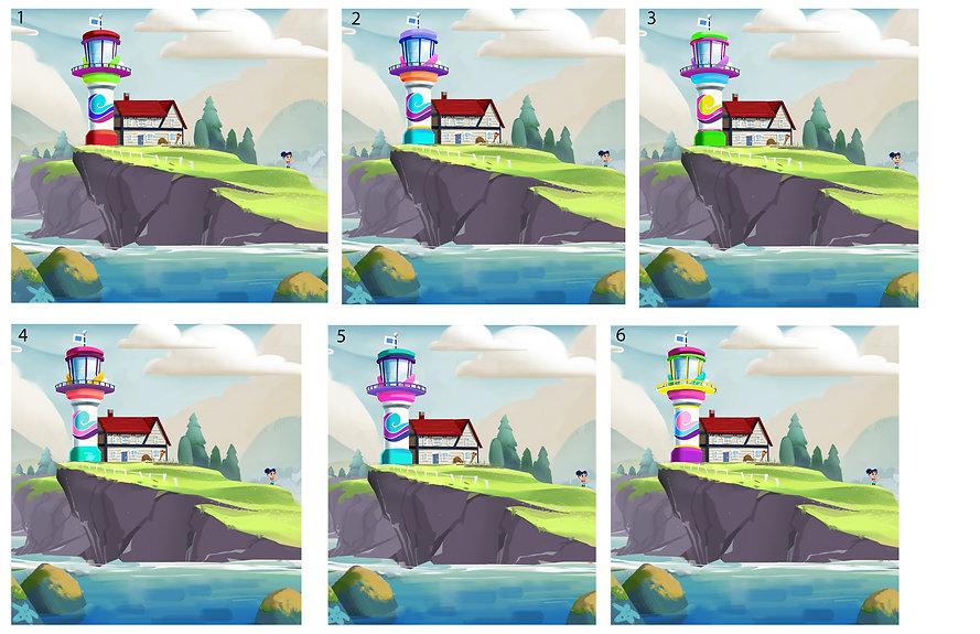 LighthouseColorOp.jpg
