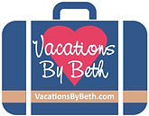 Vacations By Beth