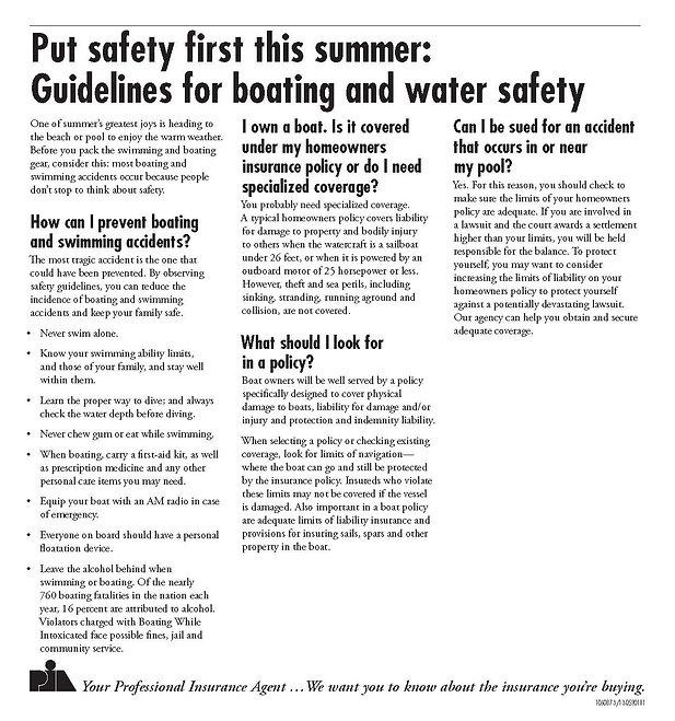Tips Summer safety.jpg