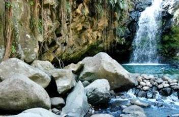 Grenada8.jpg