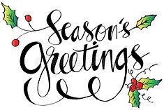 seasons-greetings_edited.jpg