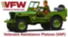 VFW VAP.jpg