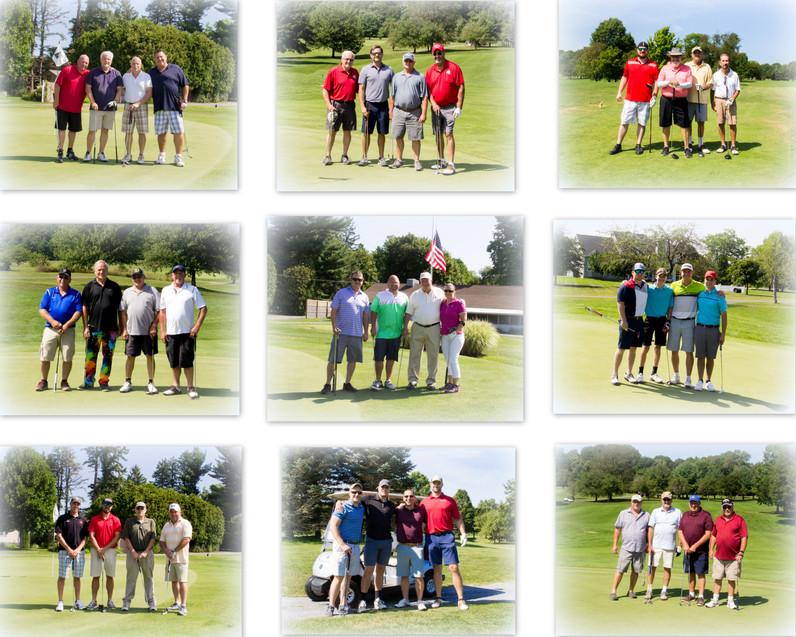 First Annual VFW Golf Tournament2.jpg