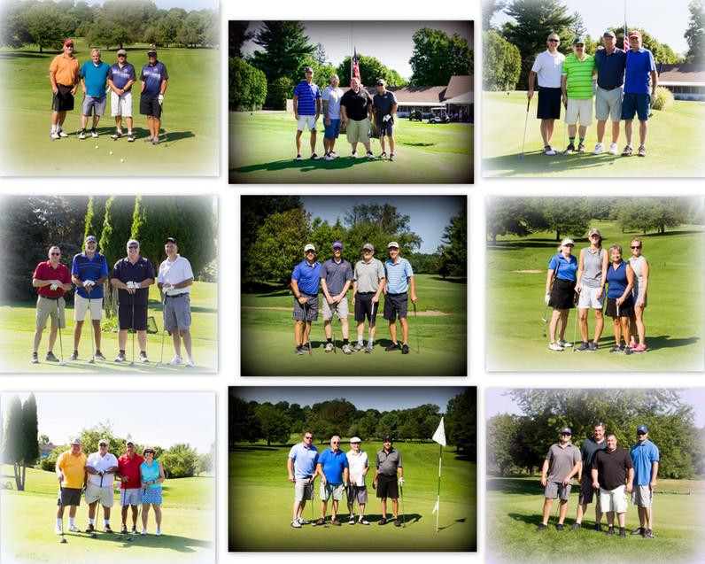 First Annual VFW Golf Tournament1.jpg