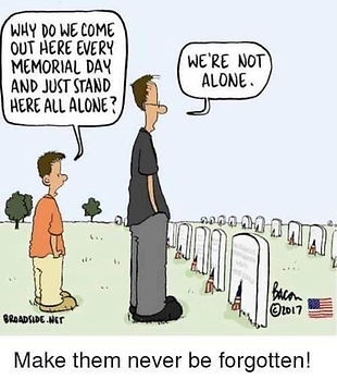 MemorialDayCartoon.jpg