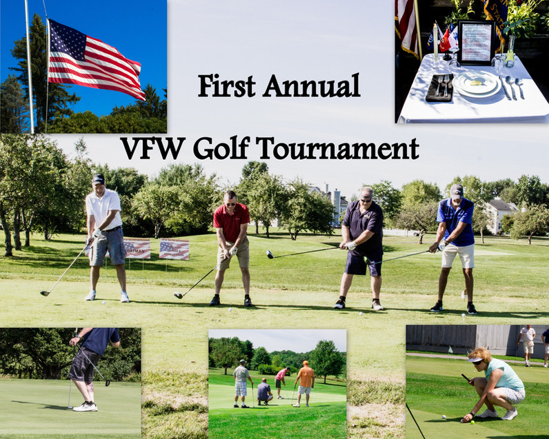 First Annual VFW Golf Tournament1-002.jp