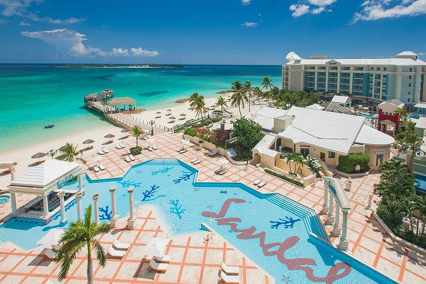 sandals-royal-bahamian.jpg