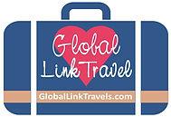Global Link Travel Master for web.jpg