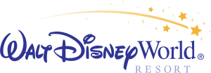 Walt_Disney_World_Resort_logo.svg_-300x1