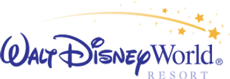 Walt_Disney_World_Resort_logo.svg_-300x1
