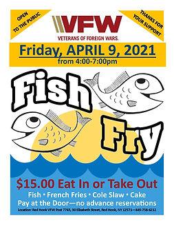 April Fish Fry Flyer.jpg